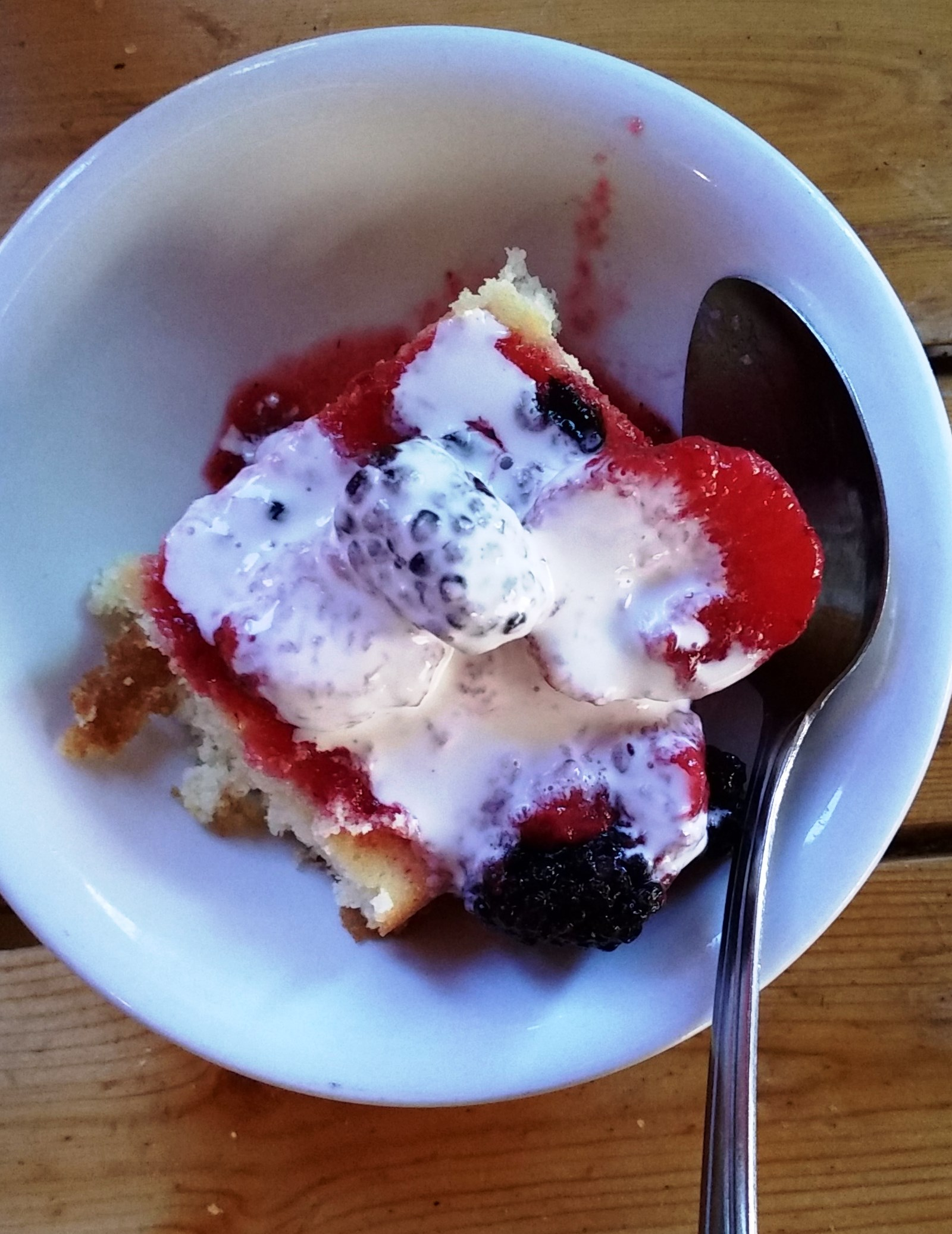 dessert - Copy